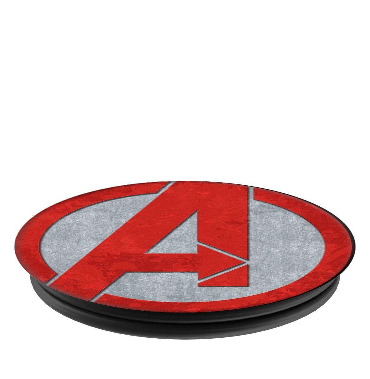 PopSockets Grip Icon The Avengers