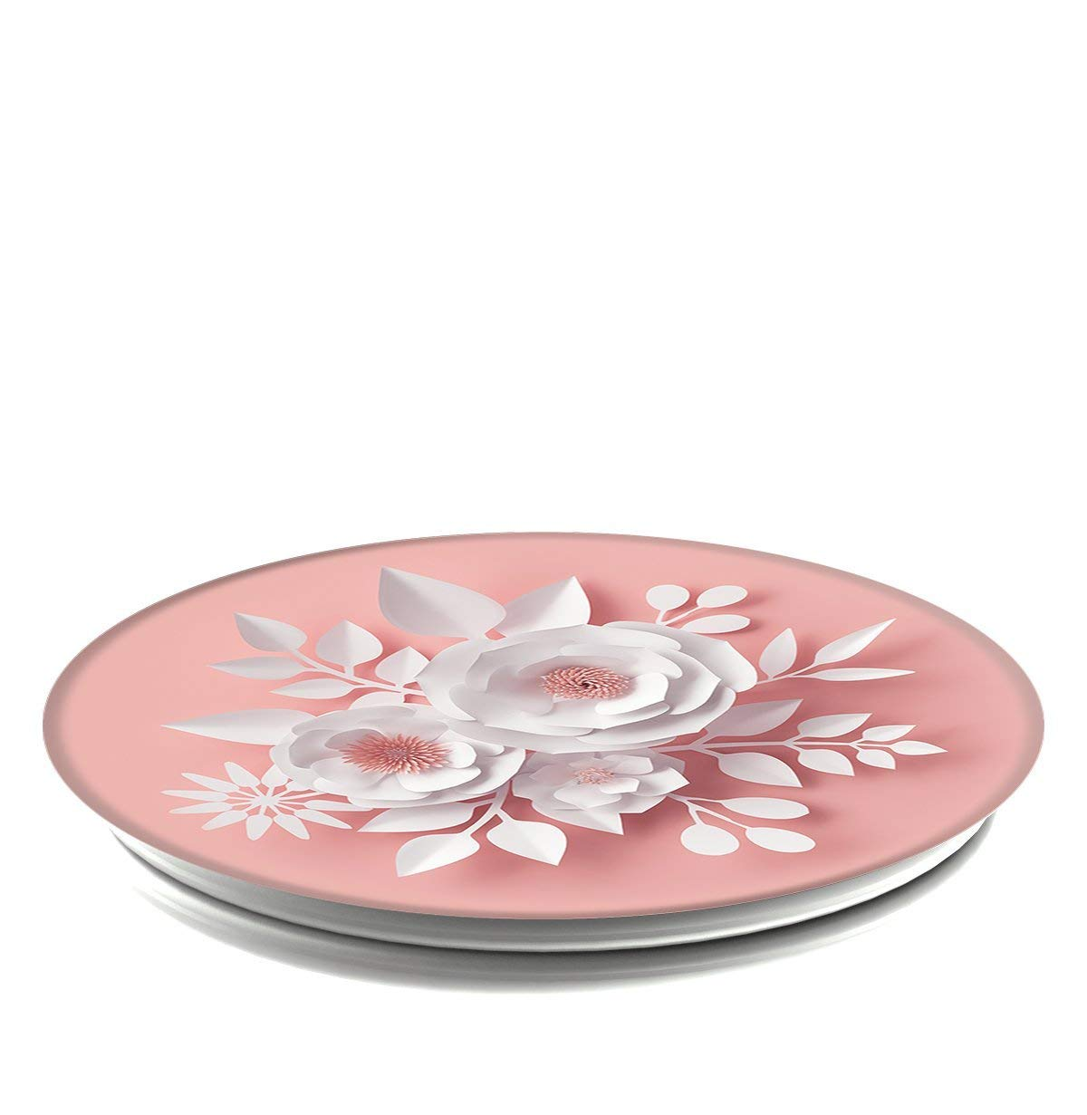 PopSockets Grip Paper Flowers