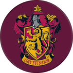 PopSockets Grip Harry Potter Gryffindor, PopSockets