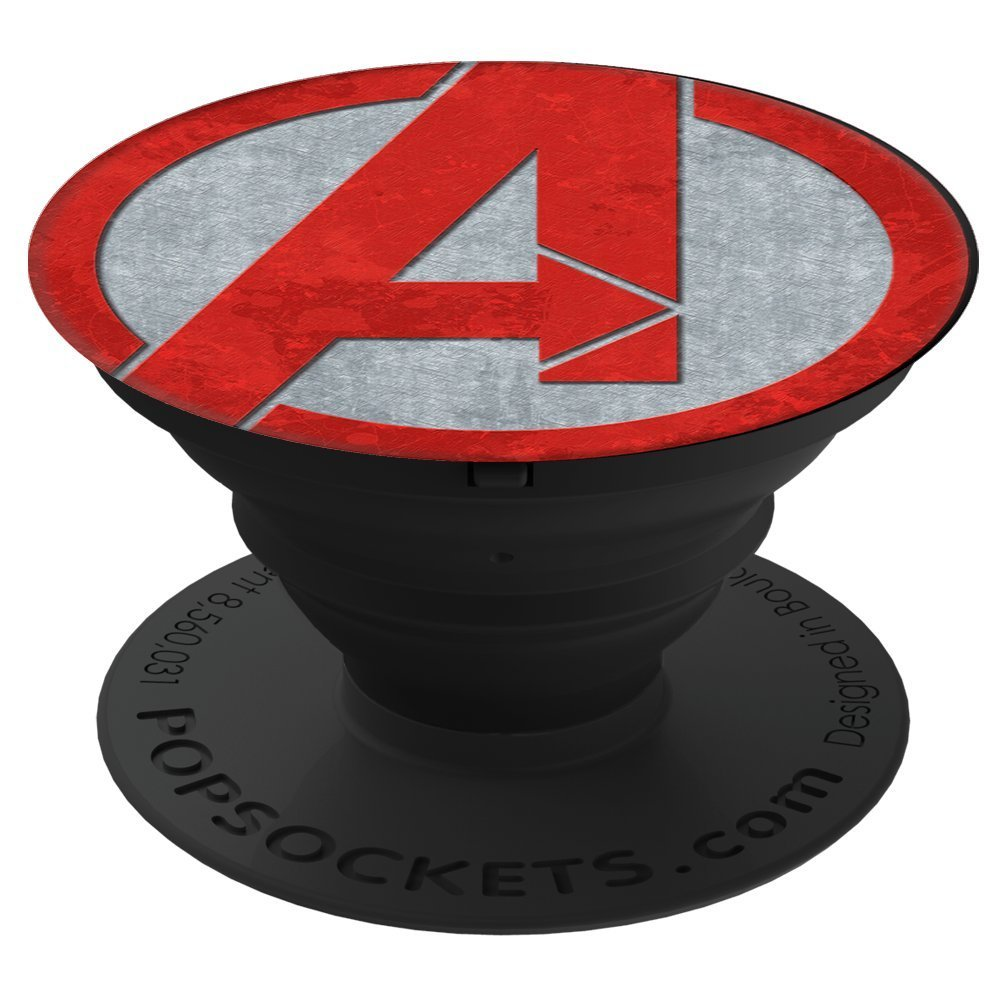 PopSockets Grip Icon The Avengers, PopSockets