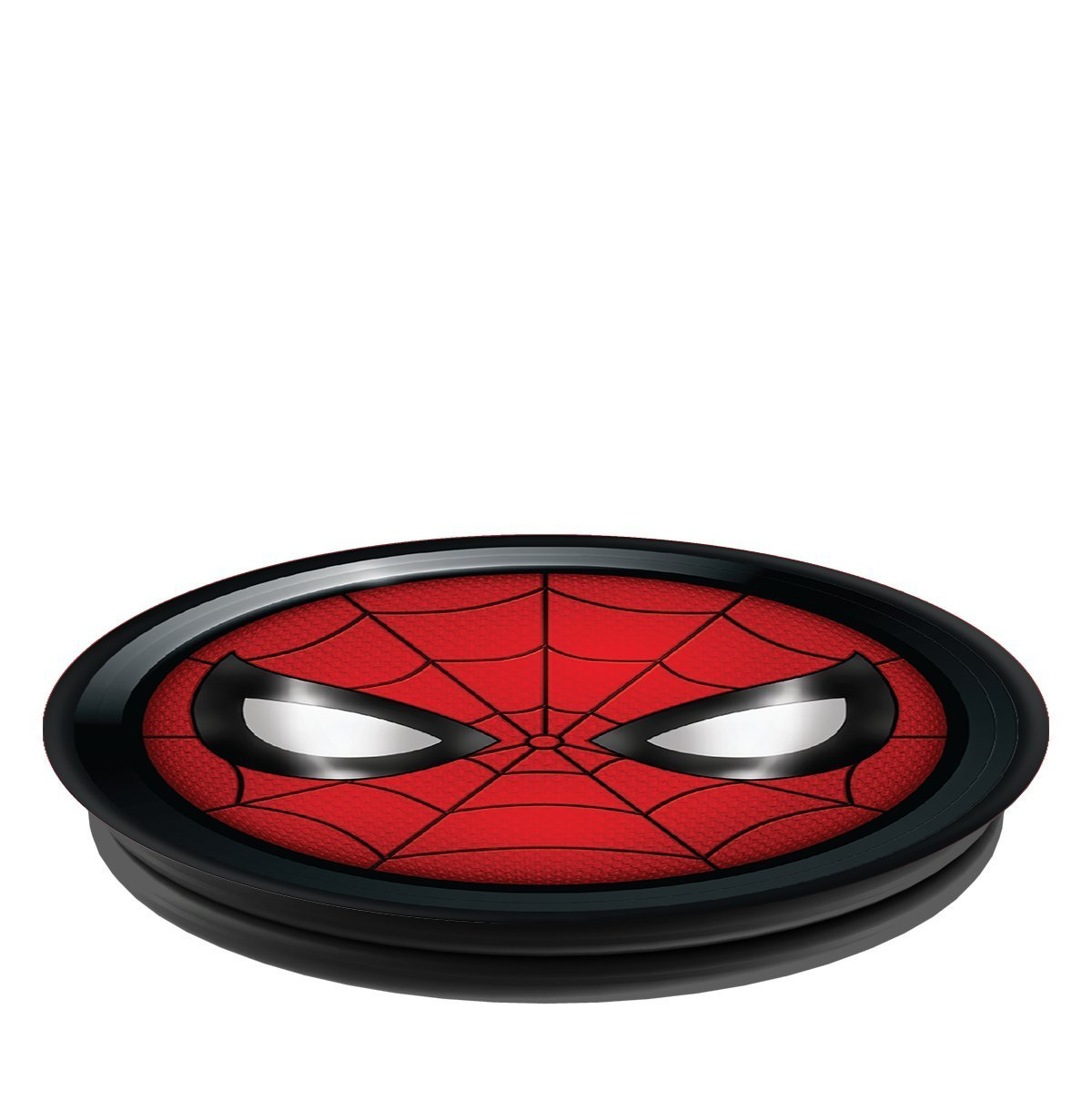PopSockets Grip Icon Spiderman