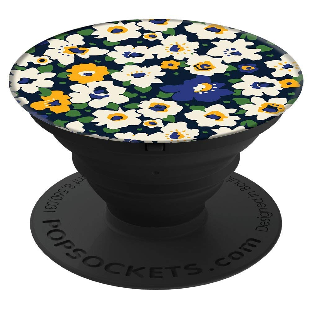 PopSockets Grip Hippy Bus, PopSockets