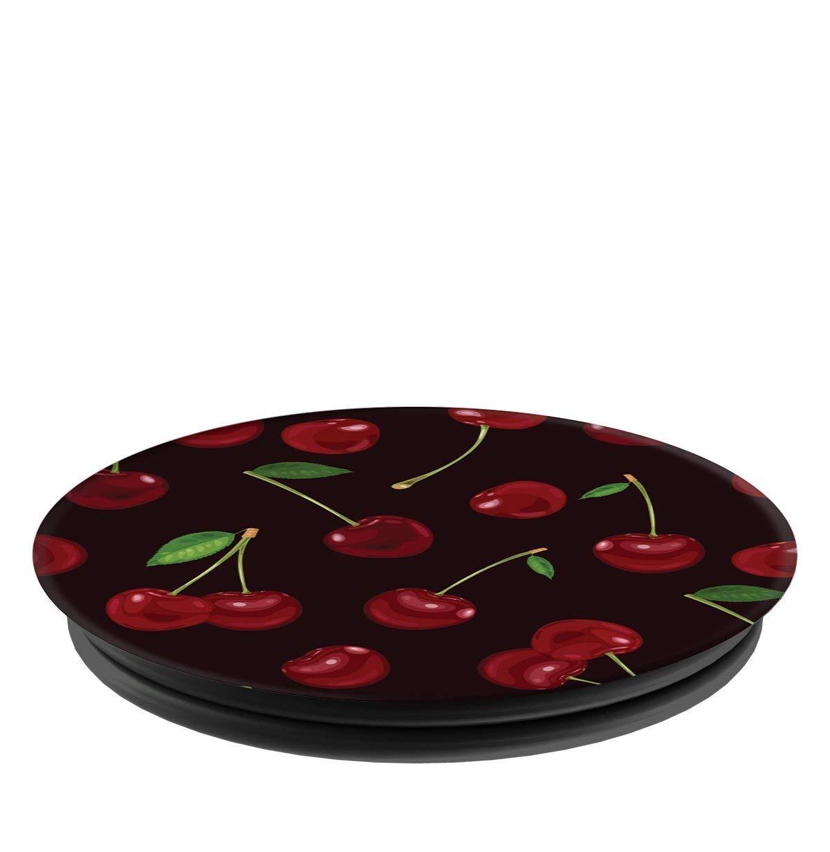 PopSockets Grip Cherry Bomb