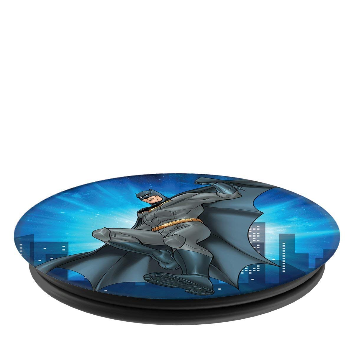 PopSockets Grip Batman, PopSockets