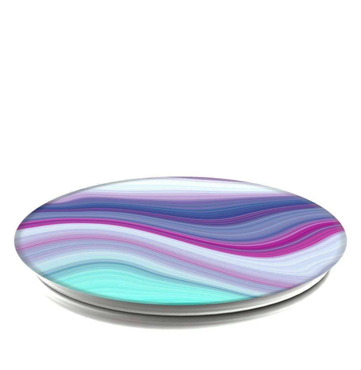 PopSockets Grip Metamorphic, PopSockets