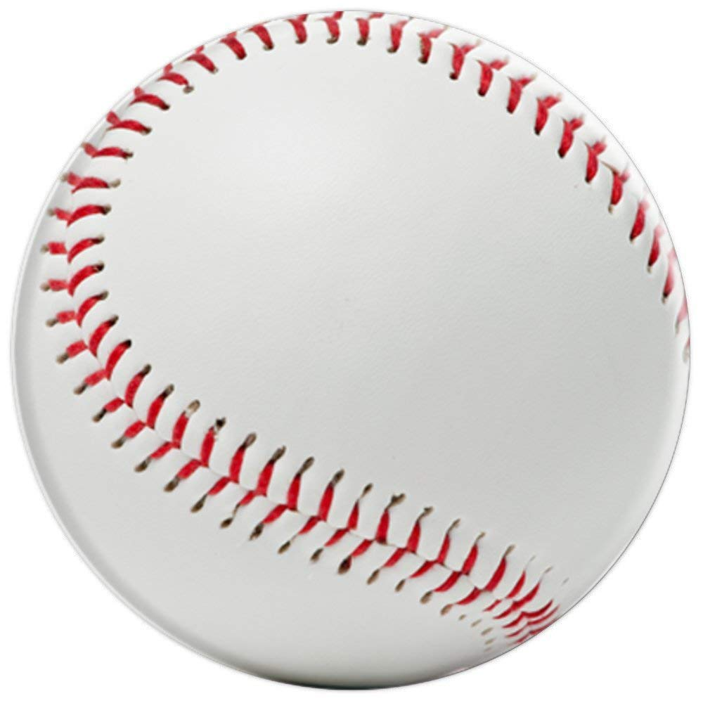 PopSockets Grip Baseball