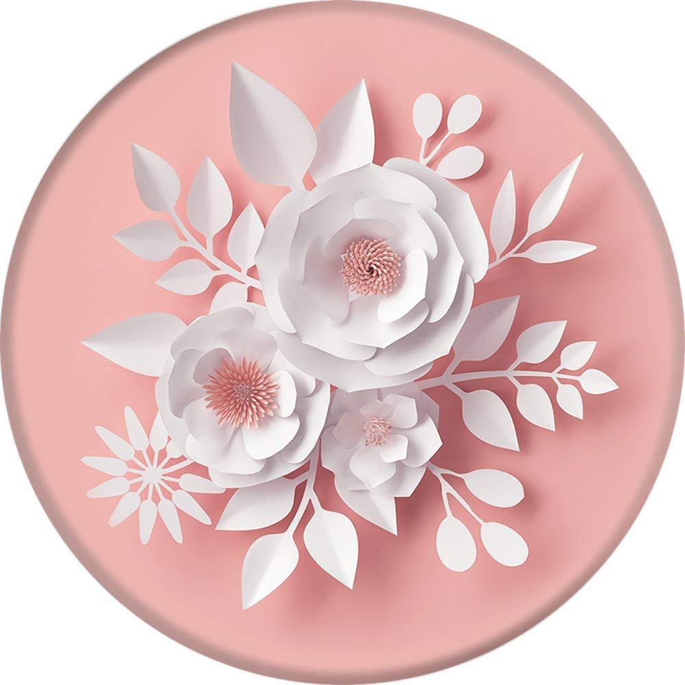 PopSockets Grip Paper Flowers, PopSockets