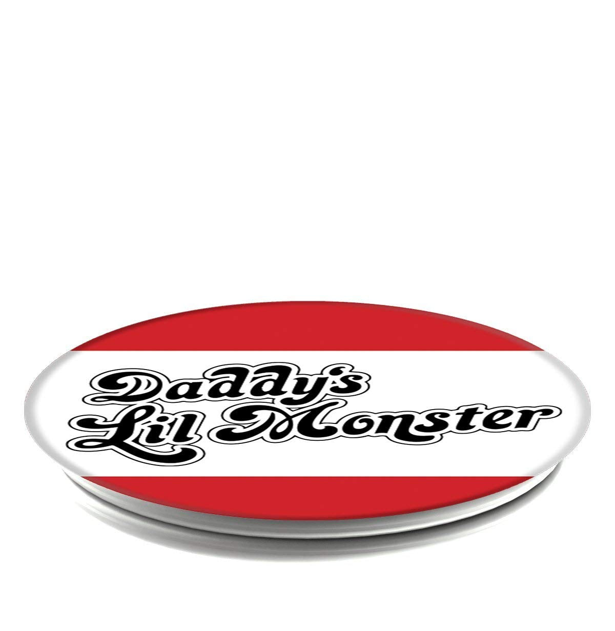 PopSockets Grip Daddy's Lil Monster