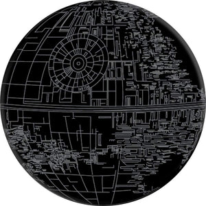 PopSockets Grip Star Wars Death Star, PopSockets