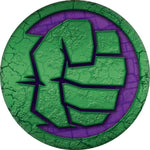 PopSockets Grip Icon The Hulk, PopSockets