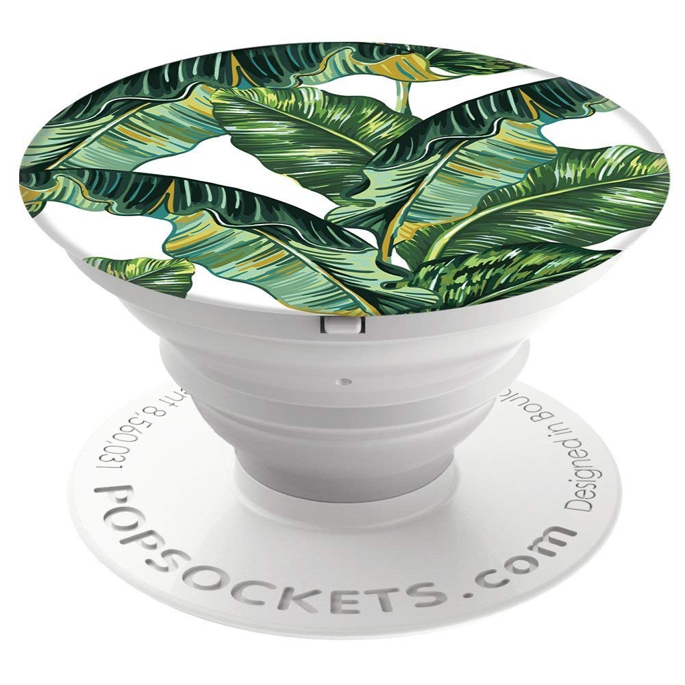 PopSockets Grip Banana Republican, PopSockets