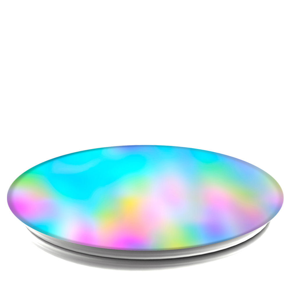 PopSockets Grip Holo Haze