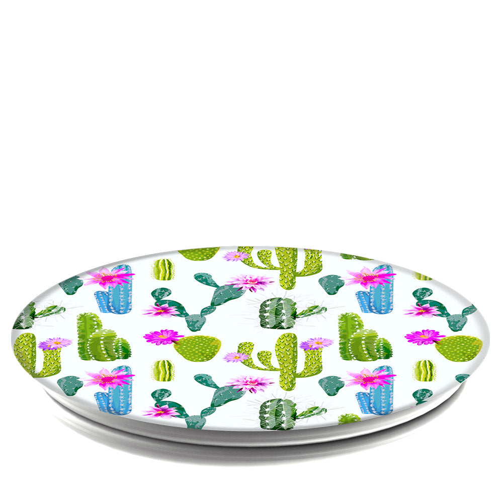 PopSockets Grip Cacti, PopSockets