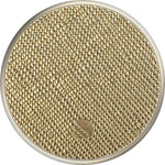PopSockets Grip Saffiano Gold, PopSockets