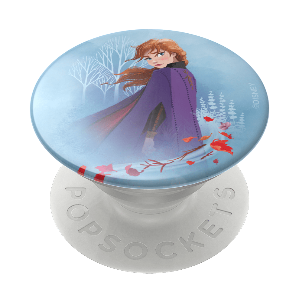 Swappable Anna Forest, PopSockets