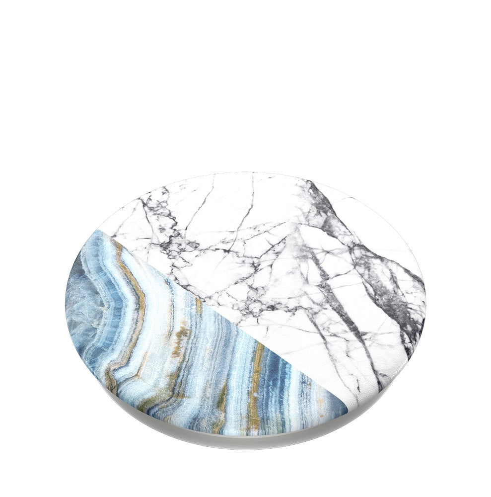 Swappable Aegean Marble