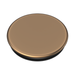 Swappable Aluminum Mars Dust, PopSockets