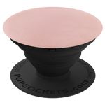 PopSockets Grip Aluminum Rose Gold, PopSockets