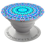 PopSockets Grip Arabesque, PopSockets