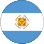 PopSockets Grip Flag Argentina, PopSockets