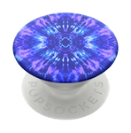 Swappable Aurora Burst, PopSockets