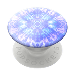 Swappable Aurora Fade, PopSockets