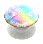 Swappable Aurora Prism, PopSockets