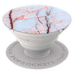 PopSockets Grip Blush Marble, PopSockets