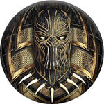 PopSockets Grip Killmonger, PopSockets