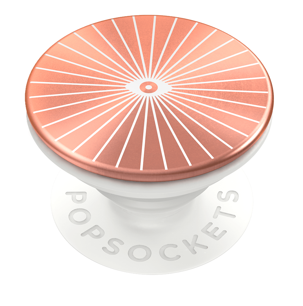 Swappable Backspin Eye in the Sky, PopSockets