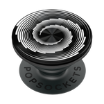 Swappable Backspin Endless Wave, PopSockets