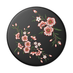 Swappable Bloom Flair, PopSockets