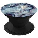 PopSockets Grip Blue Marble, PopSockets
