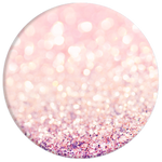 PopSockets Grip Blush, PopSockets
