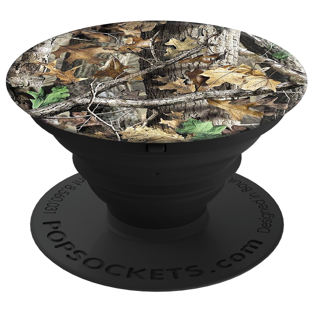 PopSockets Grip Camouflage