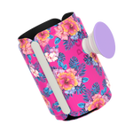 PopThirst Can Holder Tropic Punch, PopSockets