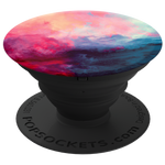 PopSockets Grip Cascade Waters, PopSockets