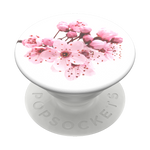 Swappable Cherry Blossoms, PopSockets