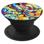 PopSockets Grip Chromos (Gloss Surface), PopSockets