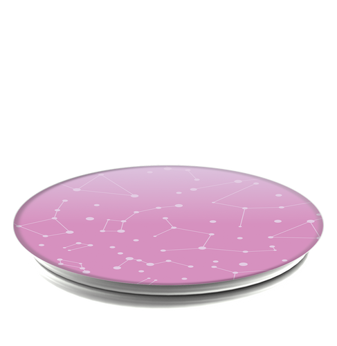 PopSockets Grip Constellation, PopSockets