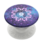 Swappable Crown Chakra, PopSockets