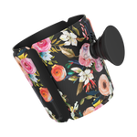 PopThirst Cupsleeve Garden Party, PopSockets