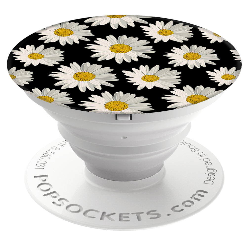 PopSockets Grip Daisies
