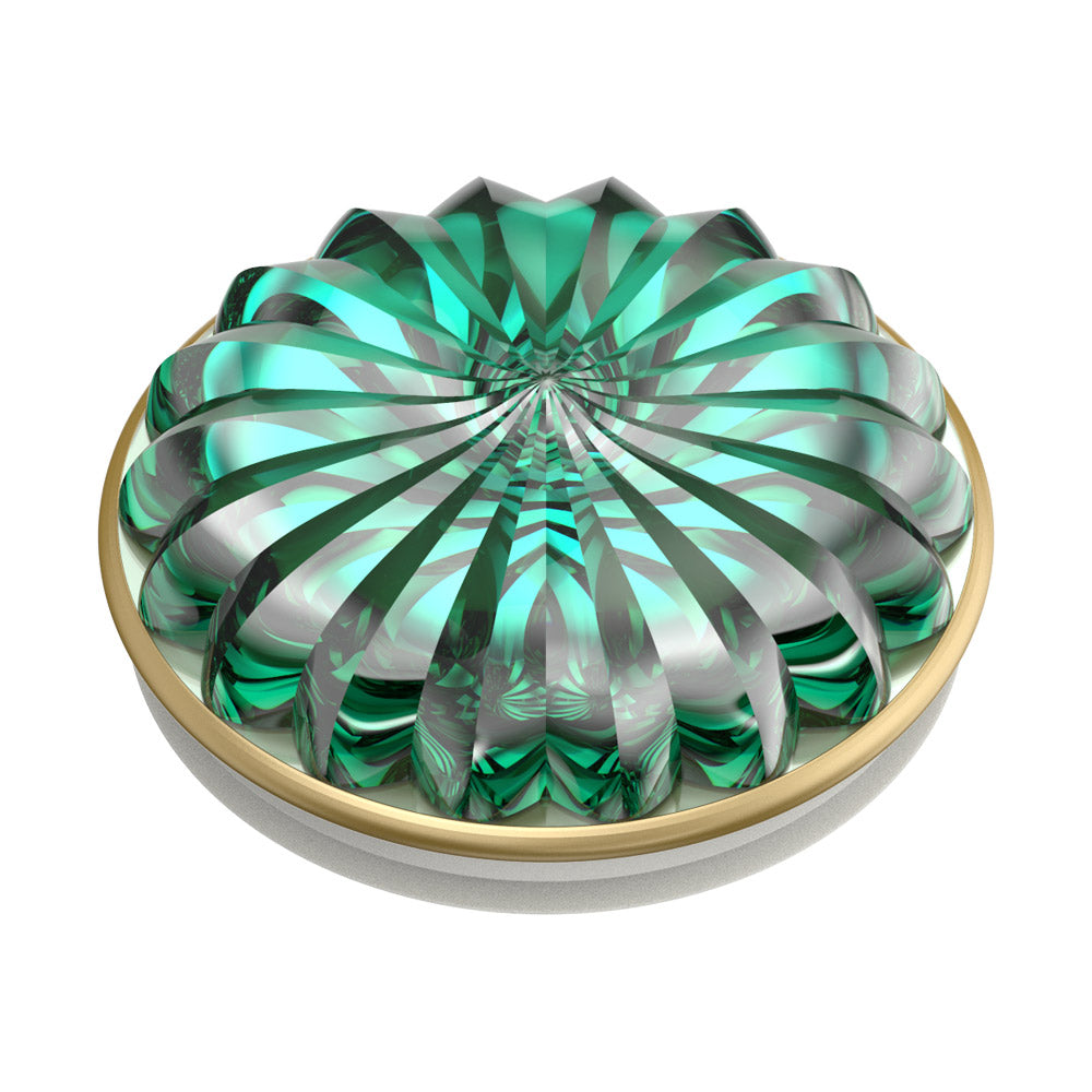 Deco Sea Foam, PopSockets
