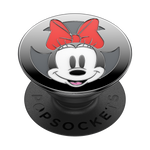 Enamel Minnie, PopSockets