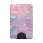 PopWallet Faded Pink, PopSockets