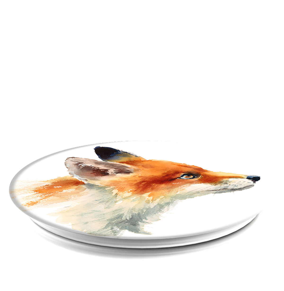 PopSockets Grip Fox