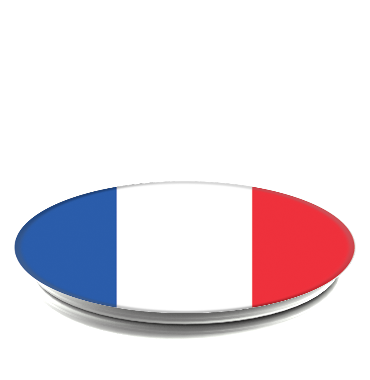 PopSockets Grip Flag France
