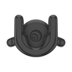 PopSockets PopMount 2 Car Vent Black, PopSockets