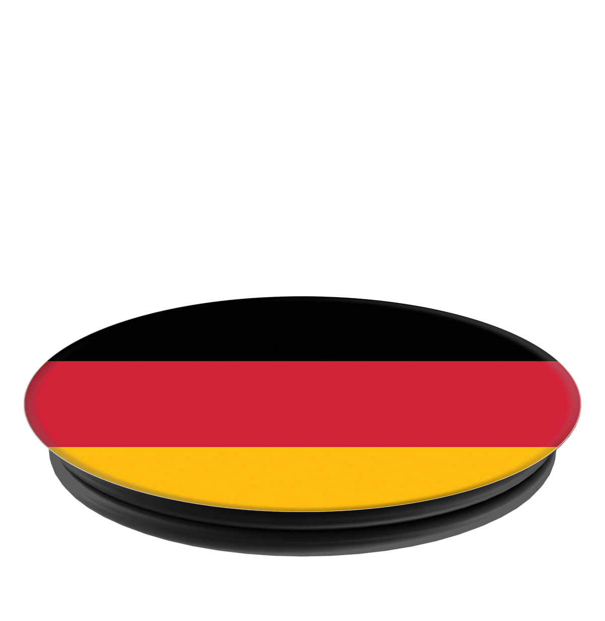 PopSockets Grip Flag Germany